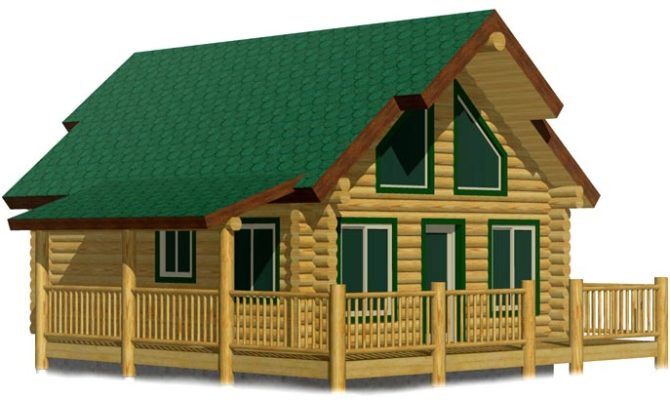 Best ideas about DIY Cabin Kit . Save or Pin Best 13 Log Cabin Plans Diy House Plans Now.
