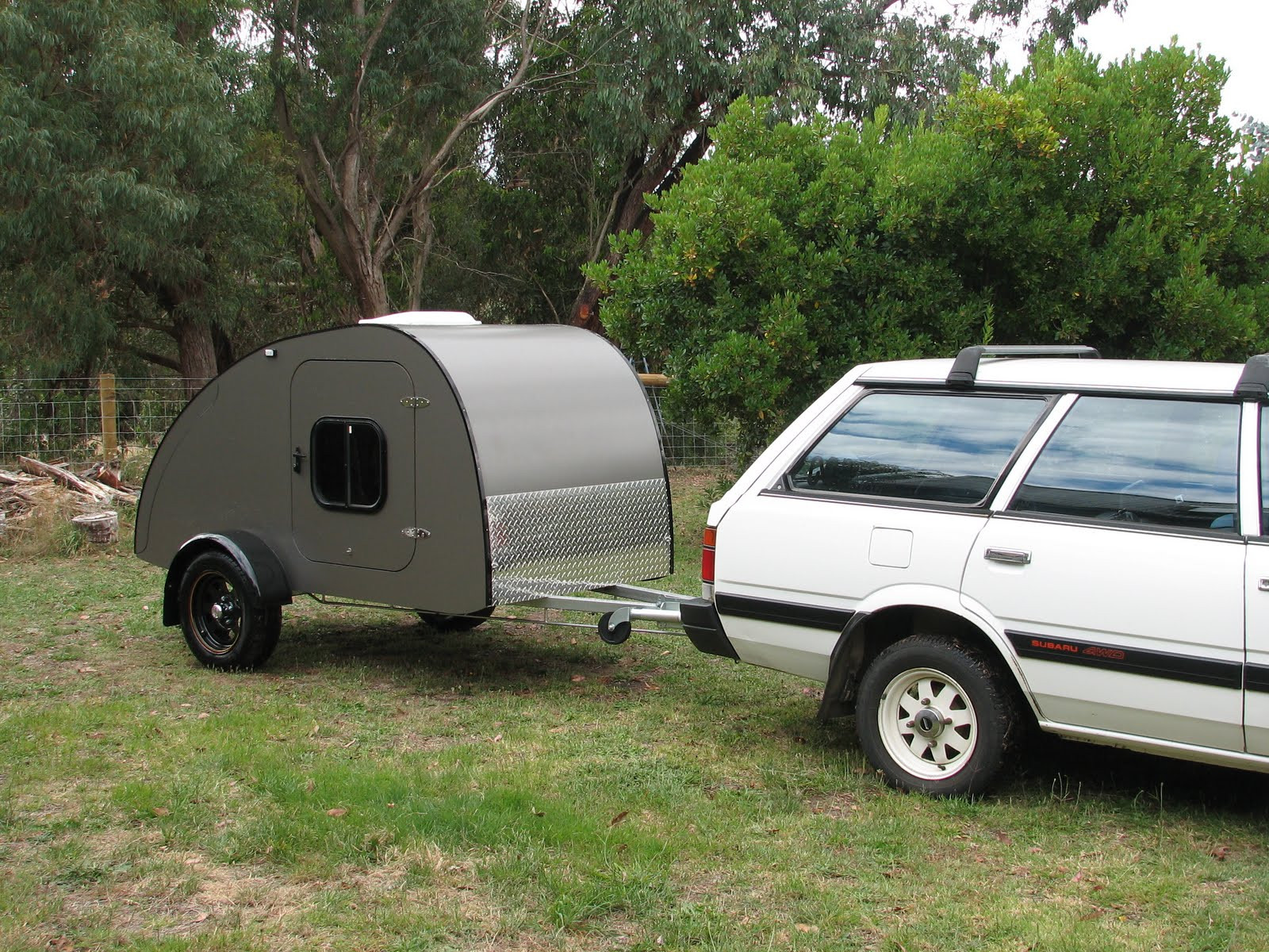 Best ideas about DIY Camper Trailer Kits . Save or Pin NYECAM cnc routing TEARDROP CAMPER KITS Now.