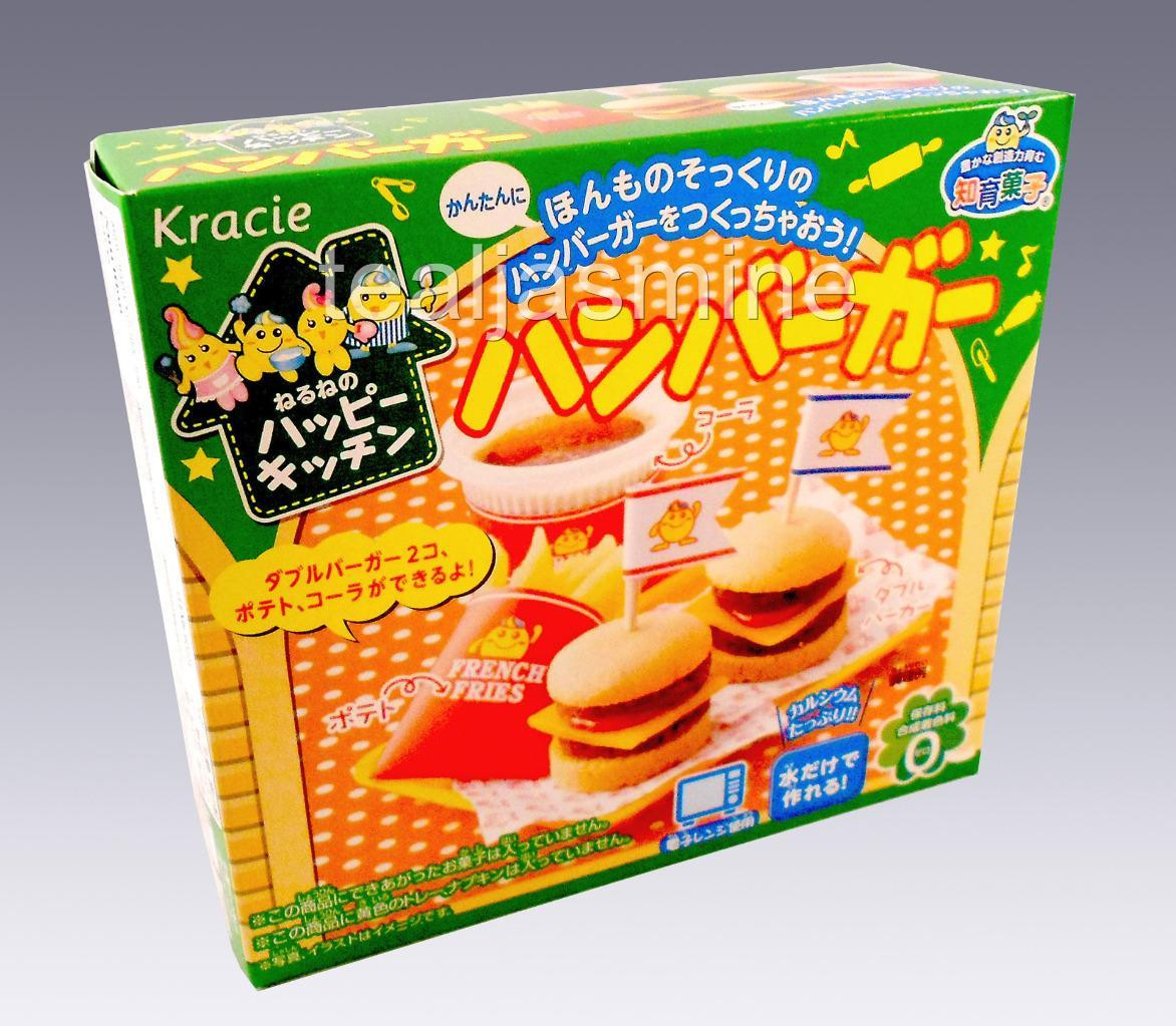 Best ideas about DIY Candy Kit . Save or Pin Kracie Popin Cookin Gummy Candy Making Kit DIY Japan Now.