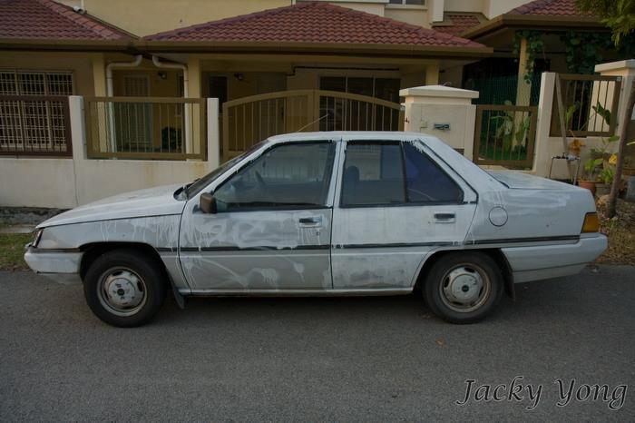 Best ideas about DIY Car Paint Jobs . Save or Pin DIY Car Paint Job Now.