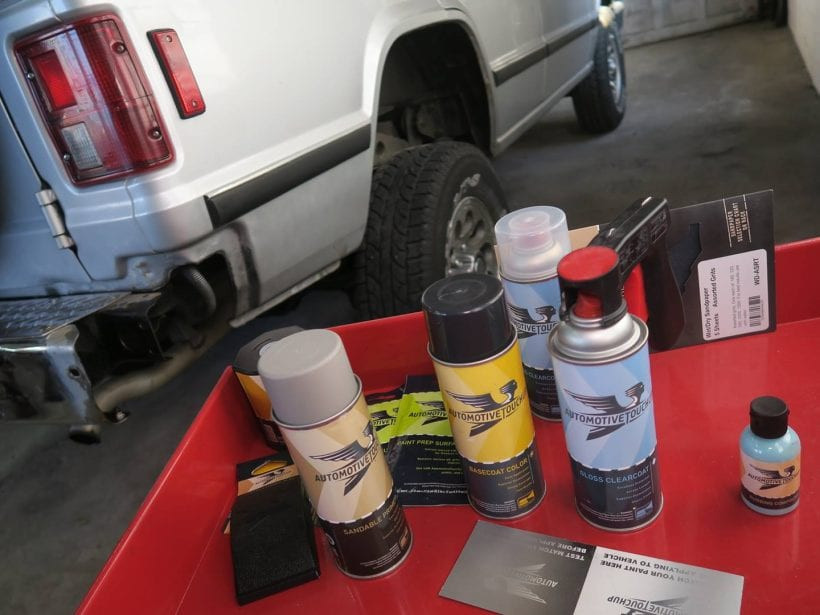 Best ideas about DIY Car Paint Kit . Save or Pin Can You Spray Paint Your Car By Yourself Now.