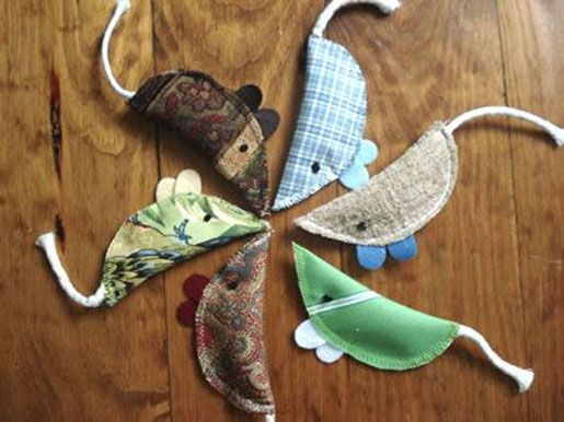 Best ideas about DIY Catnip Toys . Save or Pin Best 25 Homemade cat toys ideas on Pinterest Now.