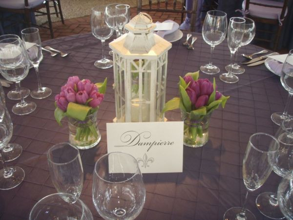 Best ideas about DIY Centerpieces For Wedding Receptions . Save or Pin DIY Wedding Reception Centerpiece Ideas Now.