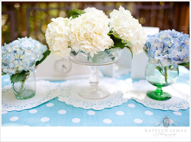 Best ideas about DIY Centerpieces For Weddings . Save or Pin DIY Wedding Centerpieces Now.