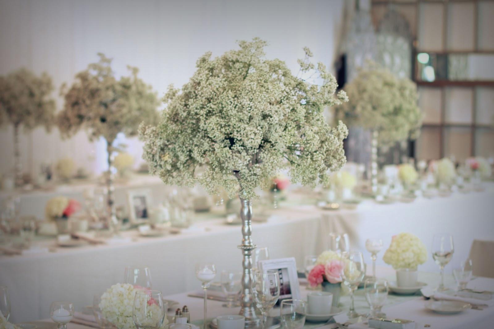 Best ideas about DIY Centerpieces Wedding . Save or Pin DIY Wedding Centerpieces Now.