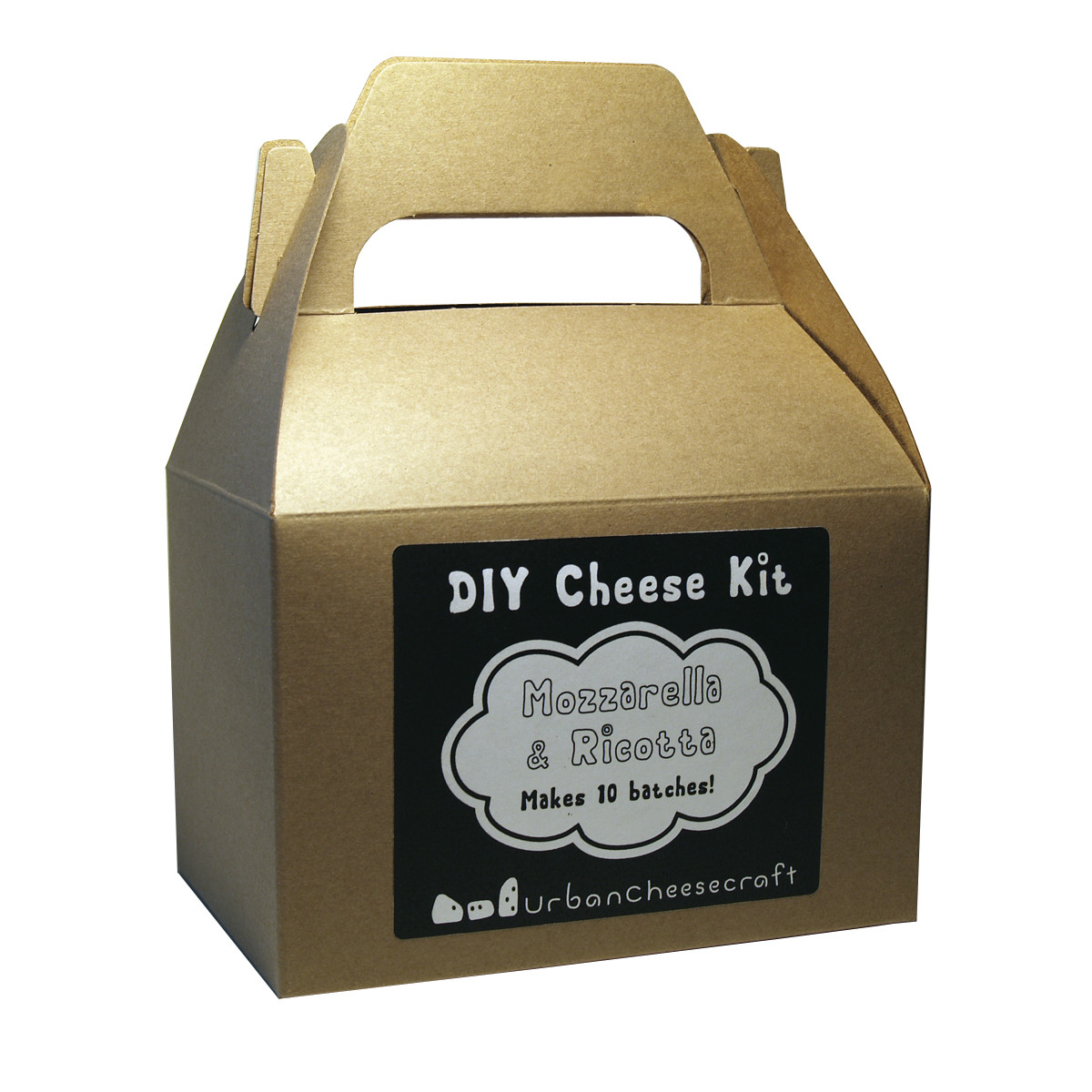 Best ideas about DIY Cheese Kit . Save or Pin Contact About Now.
