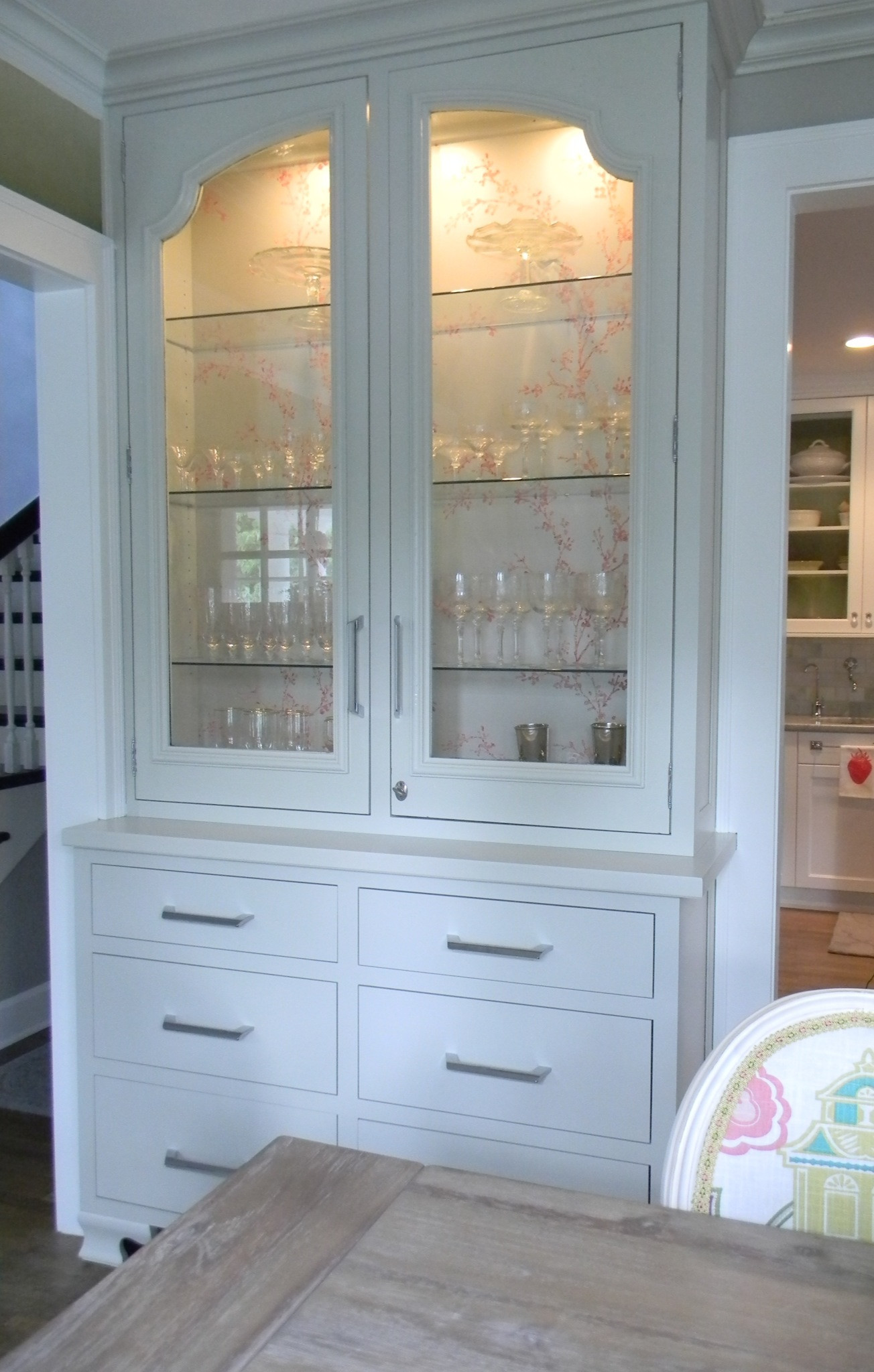 Best ideas about DIY China Cabinet Plans . Save or Pin Woodworking Plans Corner China Cabinet Plans Free Download Now.