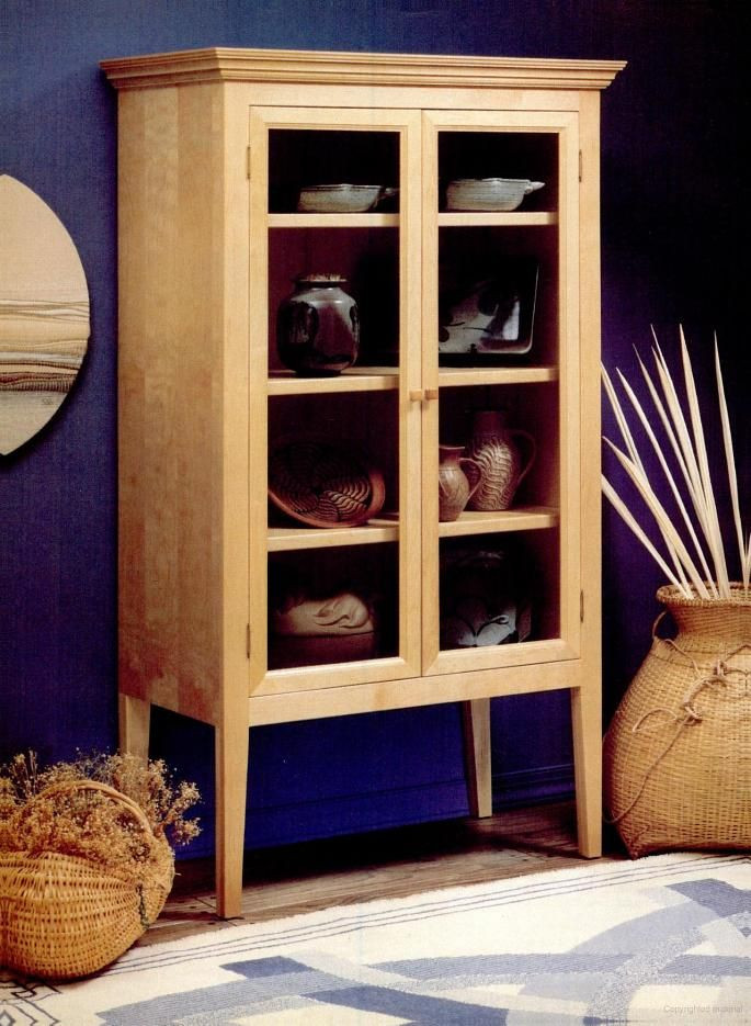 Best ideas about DIY China Cabinet Plans . Save or Pin 26 best images about China Cabinet Plans China Hutch Now.