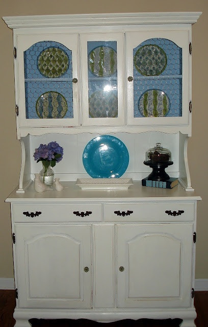 Best ideas about DIY China Cabinet Plans . Save or Pin Do It Yourself China Cabinet WoodWorking Projects & Plans Now.