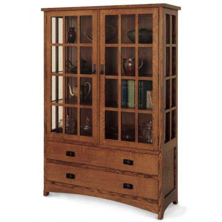 Best ideas about DIY China Cabinet Plans . Save or Pin 1000 images about China Cabinet Plans China Hutch Plans Now.