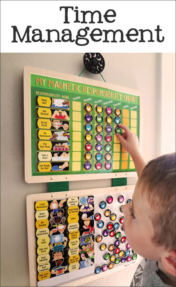 Best ideas about DIY Chore Chart For Kids . Save or Pin Lovely DIY Chore Charts For Kids Now.