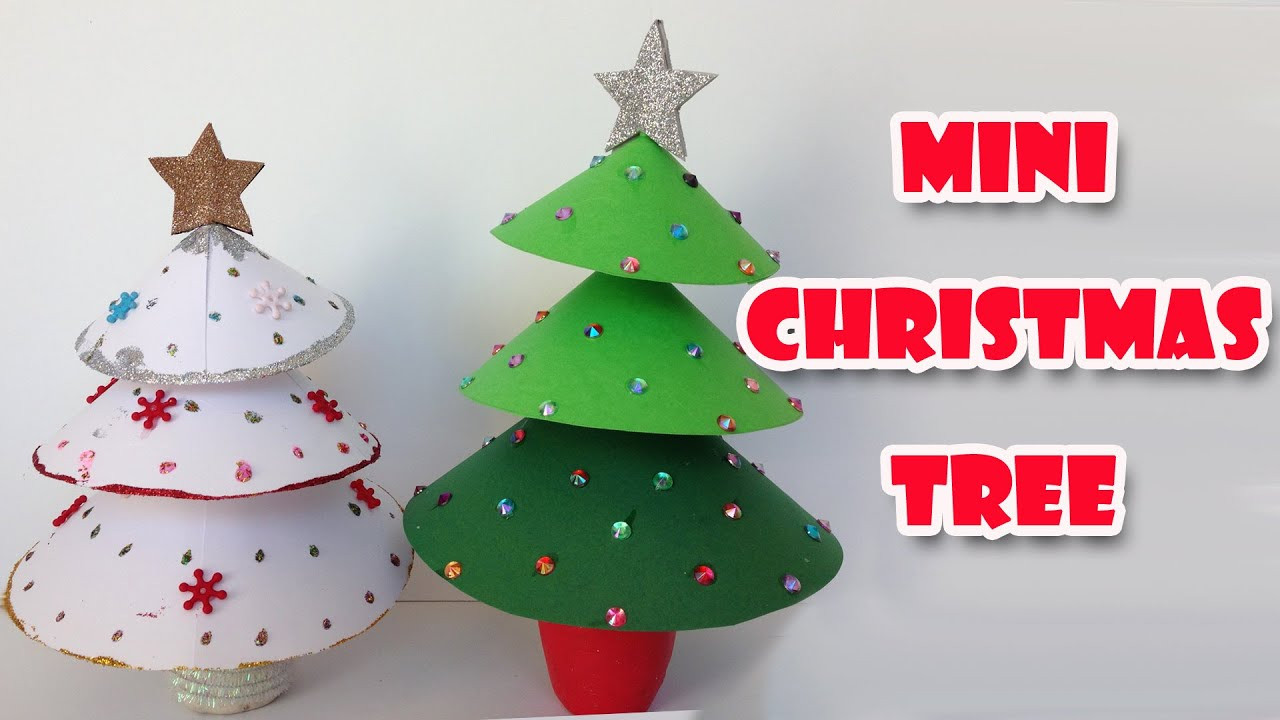 Best ideas about DIY Christmas Crafts . Save or Pin DIY christmas crafts Now.