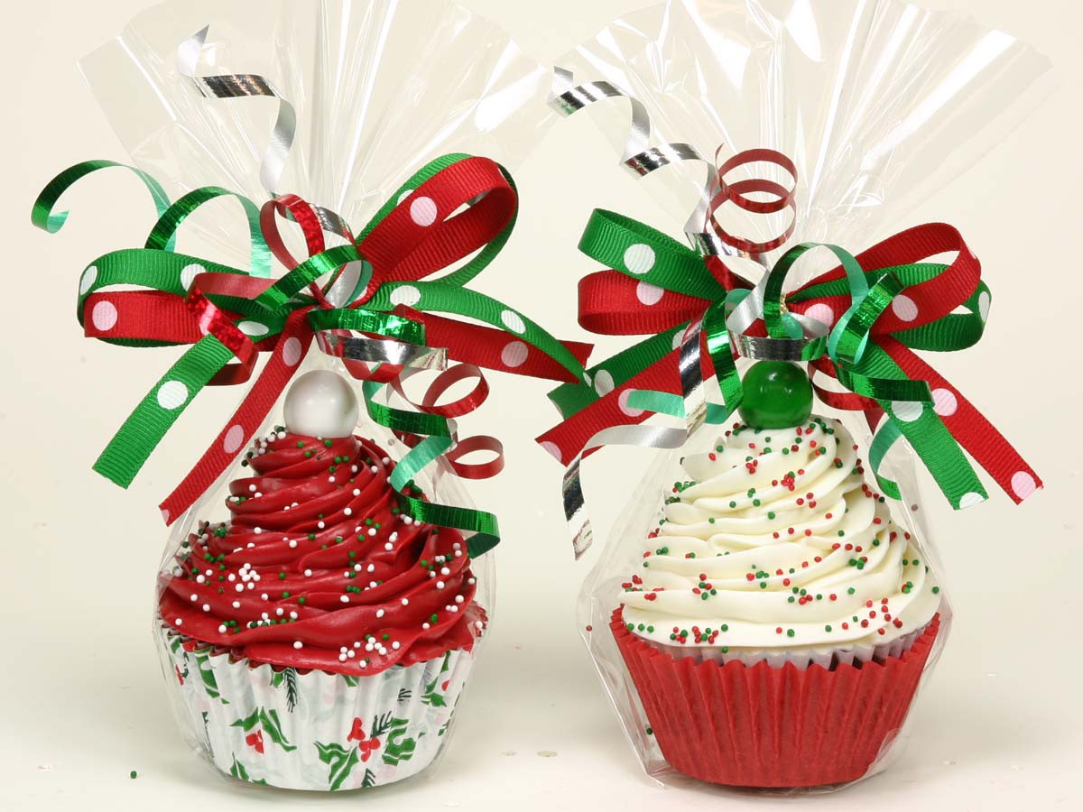 Best ideas about DIY Christmas Crafts . Save or Pin Homemade Christmas t ideas Now.