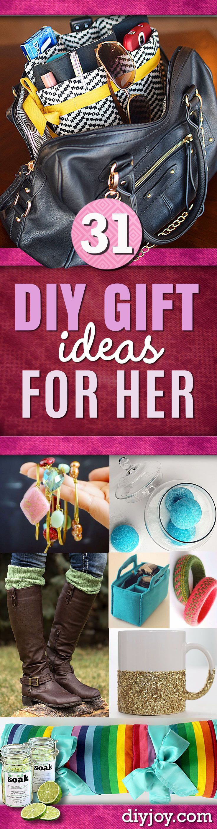 Best ideas about DIY Christmas Gift For Girlfriend . Save or Pin 17 Best ideas about Homemade Gifts For Girlfriend on Now.