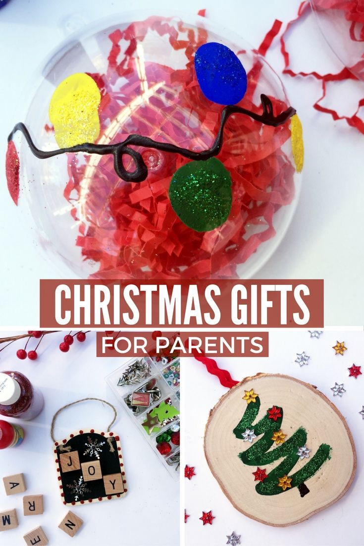Best ideas about DIY Christmas Gift For Parents . Save or Pin 328 best Creative Classroom Activities and Ideas images on Now.