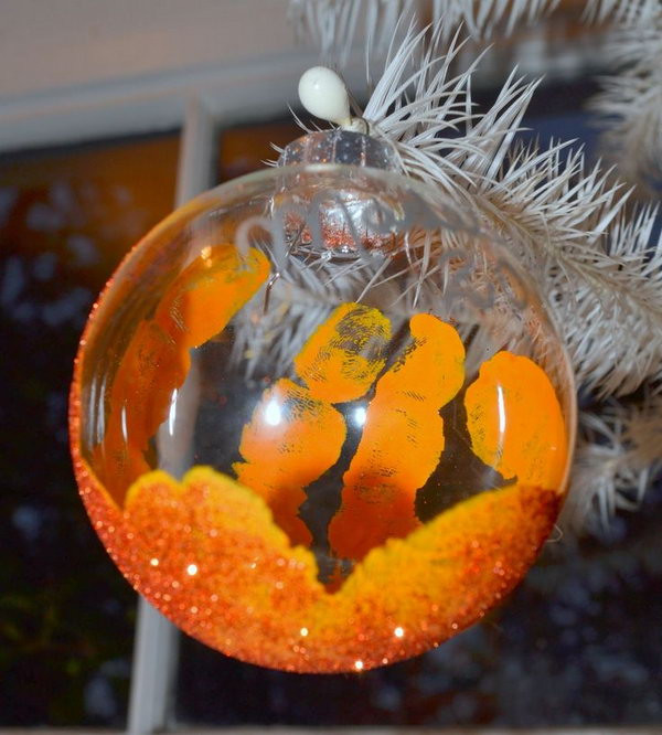 Best ideas about DIY Christmas Gift For Parents . Save or Pin Creative DIY Holiday Gift Ideas for Parents from Kids Now.