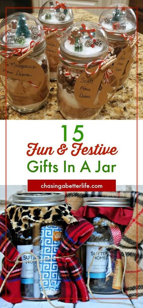 Best ideas about DIY Christmas Gifts For Coworkers . Save or Pin Best 25 Christmas ts for coworkers ideas on Pinterest Now.