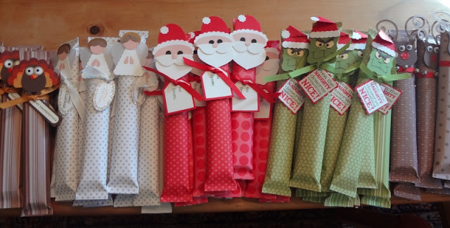 Best ideas about DIY Christmas Gifts For Kids . Save or Pin Easy DIY Christmas Gifts Ideas 2014 Now.