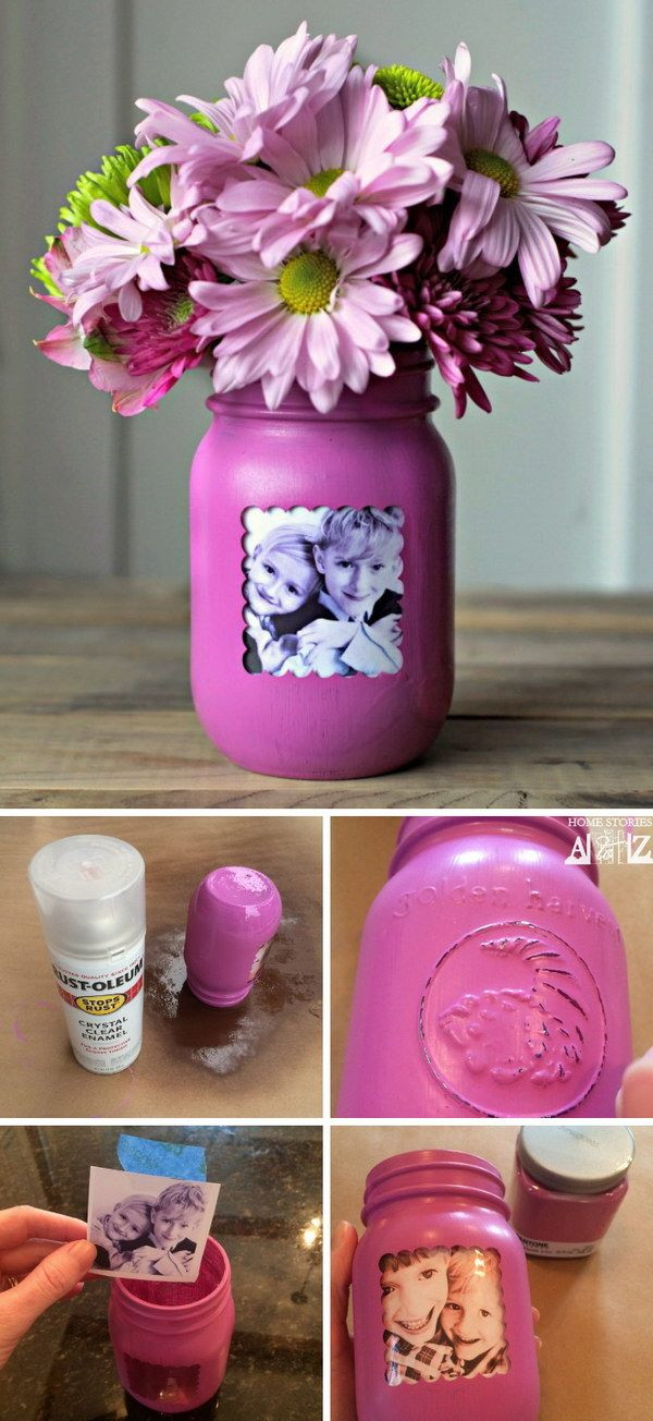 Best ideas about DIY Christmas Presents For Mom . Save or Pin Best 25 Mother birthday ts ideas on Pinterest Now.
