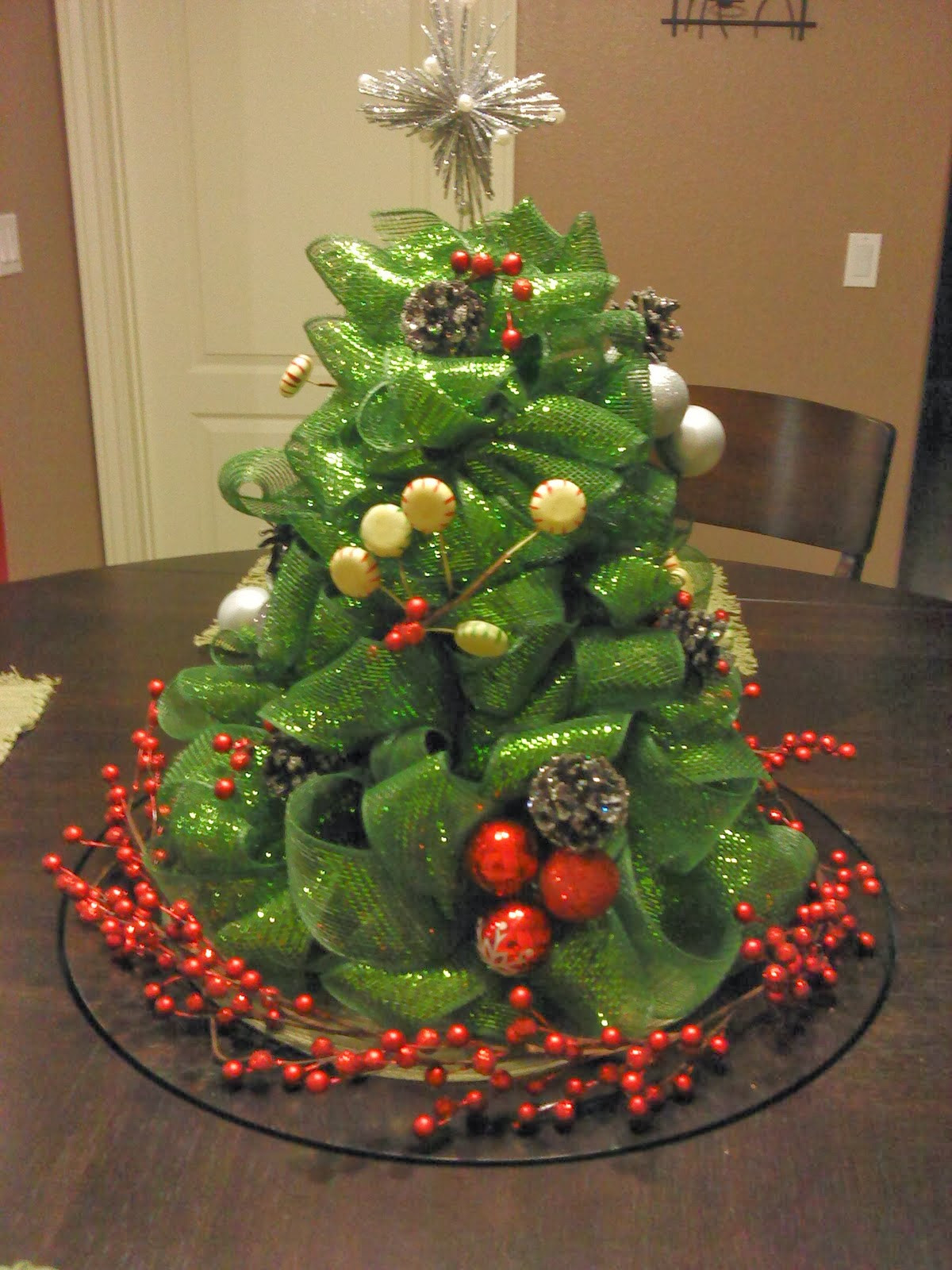 Best ideas about DIY Christmas Tree . Save or Pin DIY Christmas Trees Ideas DIY Craft Projects Now.