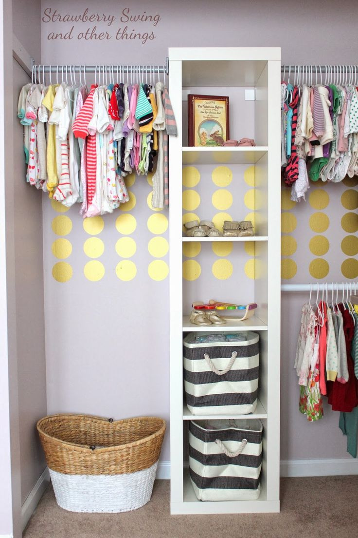 Best ideas about DIY Closet Organizer . Save or Pin Top 10 Brilliant DIY Closet Organizer SEEK DIY Now.