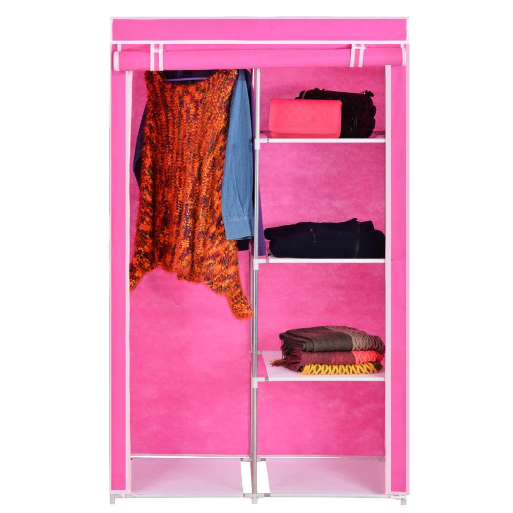 Best ideas about DIY Closet Rack . Save or Pin Change country Select United States Now.