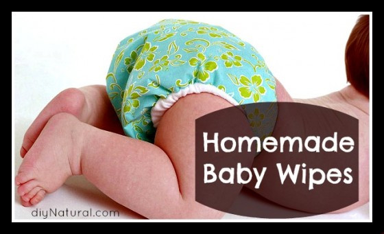 Best ideas about DIY Cloth Baby Wipes . Save or Pin Homemade Baby Wipes Now.