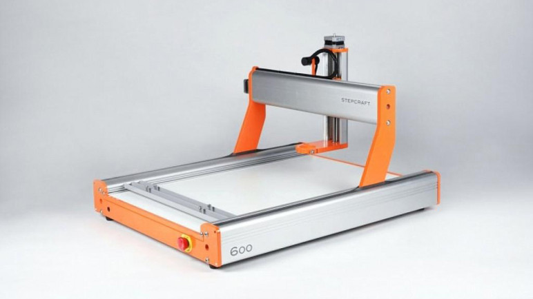 Best ideas about DIY Cnc Machine Kit . Save or Pin 14 Best DIY CNC Router Kits in 2019 Now.