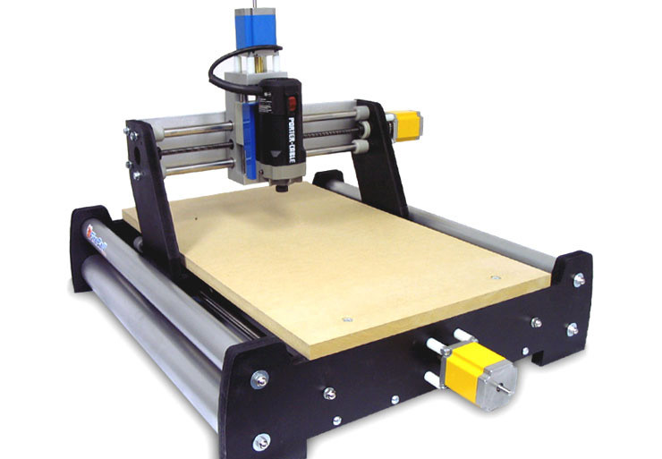 Best ideas about DIY Cnc Machine Kit . Save or Pin Pricing guide to DIY CNC mill and router kits Now.