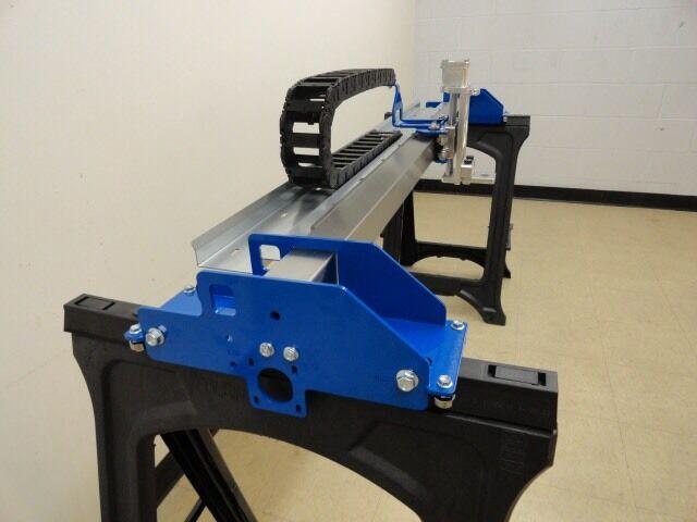 Best ideas about DIY Cnc Plasma Cutter Kits . Save or Pin For Sale iPlasma DIY CNC PLASMA CUTTING ROUTER GANTRY KIT Now.