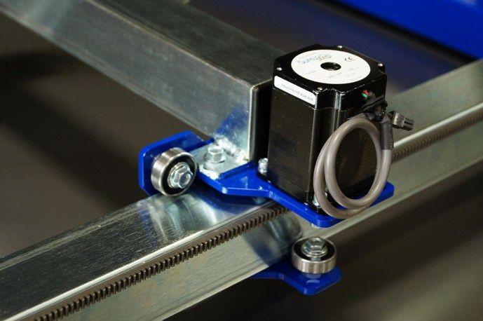 Best ideas about DIY Cnc Plasma Cutter Kits . Save or Pin Carros para cnc … cnc Now.