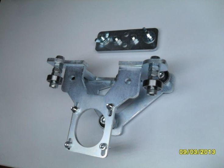 Best ideas about DIY Cnc Plasma Cutter Kits . Save or Pin DIY CNC PLASMA CUTTER KIT FOR NEMA 23 STEPPER MOTORS Now.