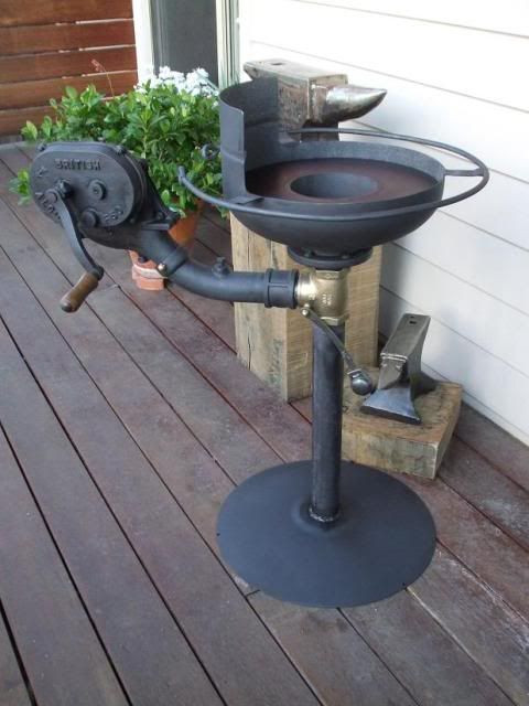 Best ideas about DIY Coal Forge Plans . Save or Pin Best 25 Coal forge ideas on Pinterest Now.