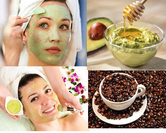 Best ideas about DIY Collagen Mask . Save or Pin Homemade Collagen Face Masks For A Younger Looking Skin Now.