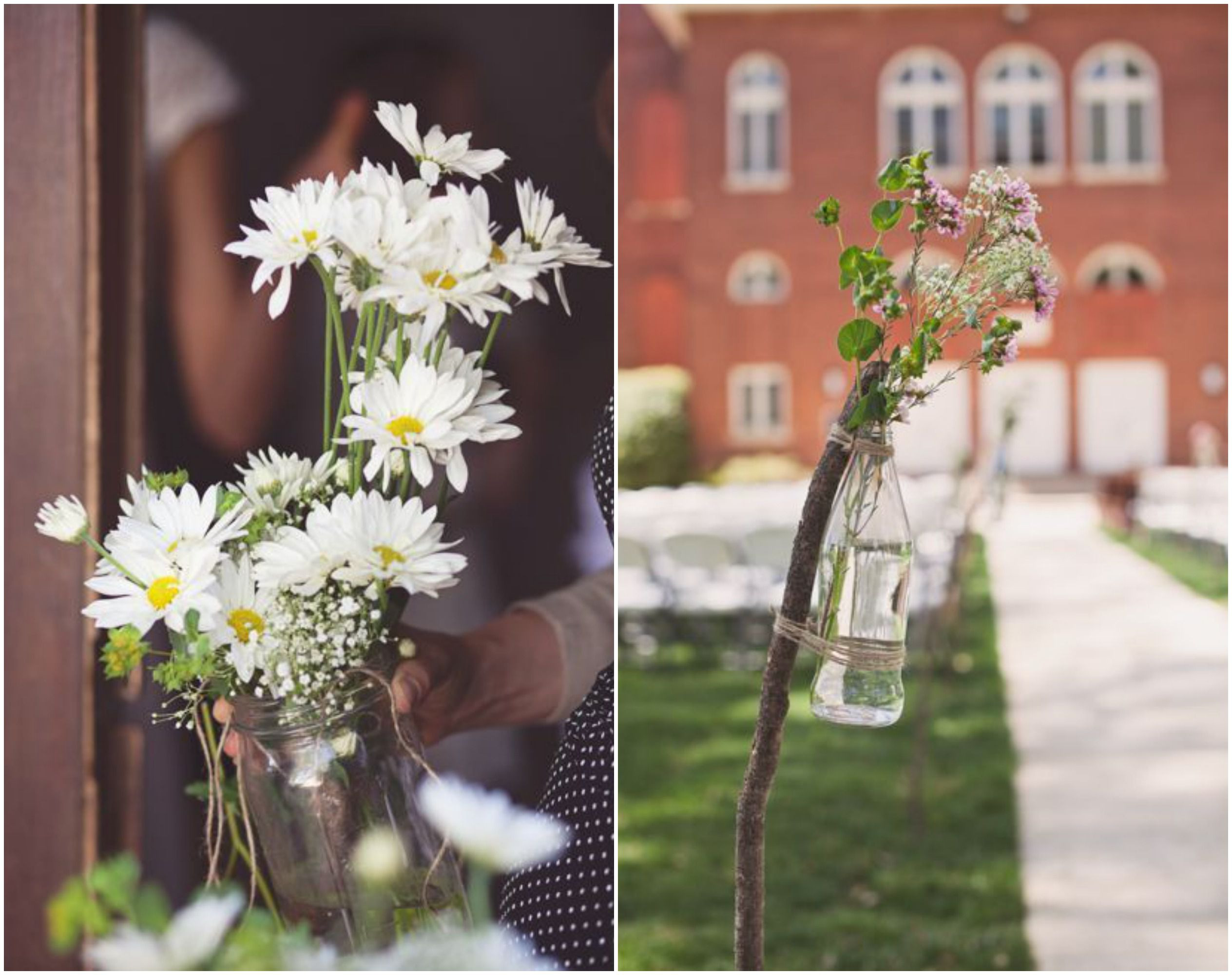 Best ideas about DIY Country Wedding . Save or Pin Country Rustic DIY Wedding Rustic Wedding Chic Now.