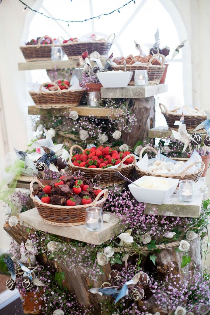 Best ideas about DIY Country Wedding . Save or Pin DIY Boho Style Country Wedding in North Devon Boho Weddings Now.