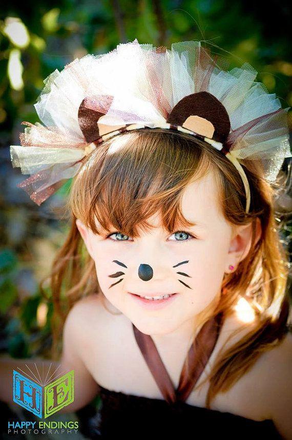 Best ideas about DIY Cowardly Lion Costume . Save or Pin 17 Best ideas about Cowardly Lion on Pinterest Now.
