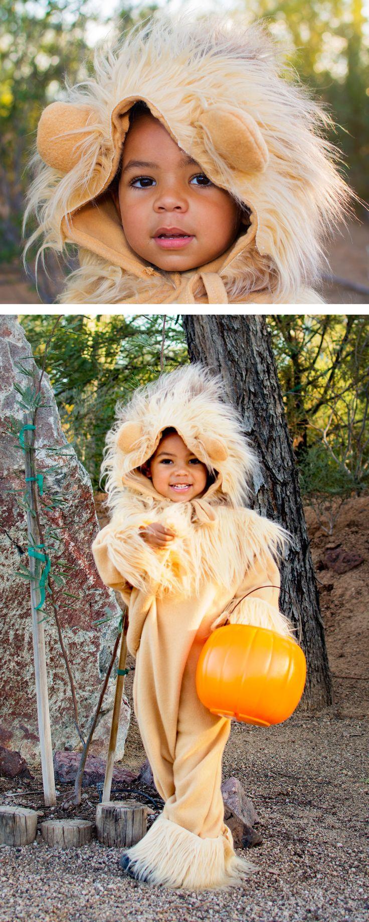 Best ideas about DIY Cowardly Lion Costume . Save or Pin 1000 ideas about Lion Costumes on Pinterest Now.