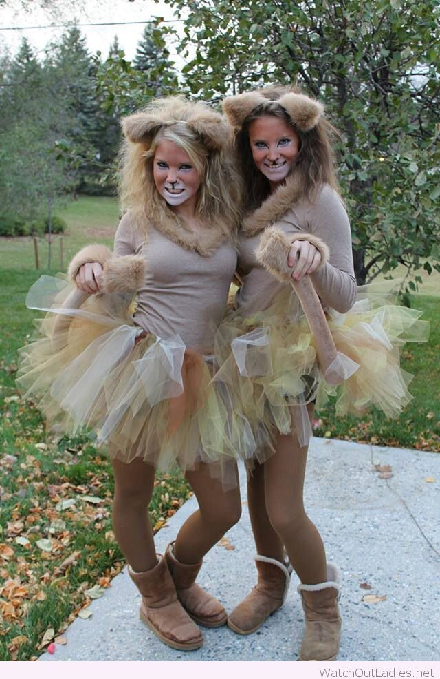 Best ideas about DIY Cowardly Lion Costume . Save or Pin 25 Best Ideas about Lion Costumes on Pinterest Now.