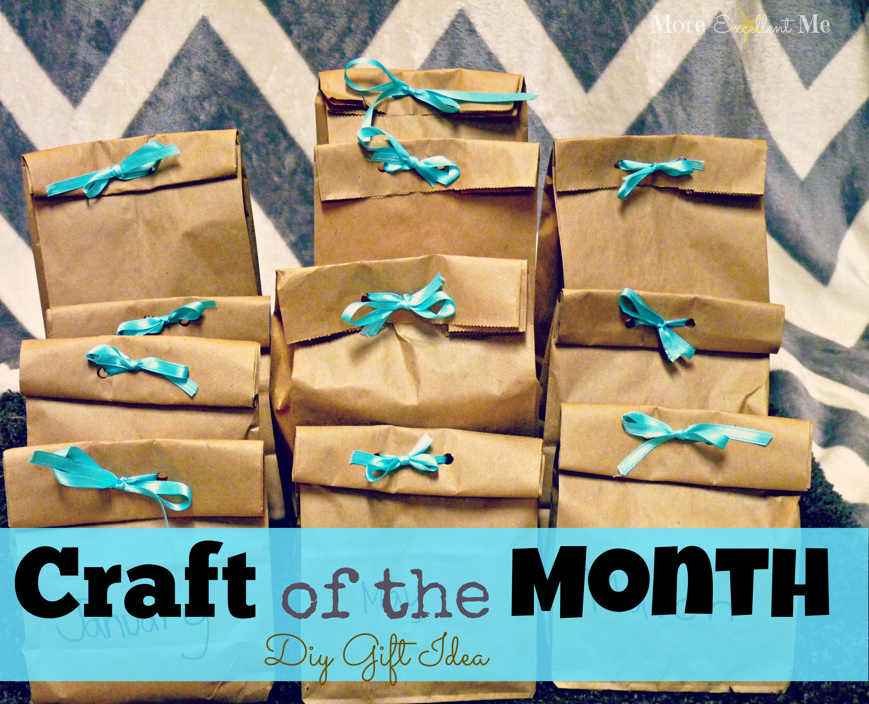 Best ideas about DIY Craft Kits For Kids . Save or Pin DIY Kids Craft Subscription Kit Now.
