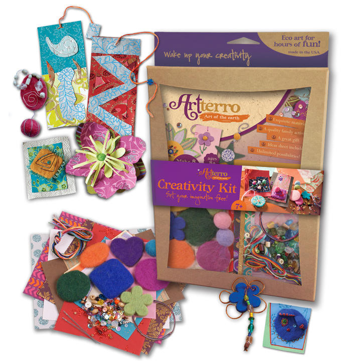 Best ideas about DIY Craft Kits For Kids . Save or Pin art Archives Soap Deli News Now.