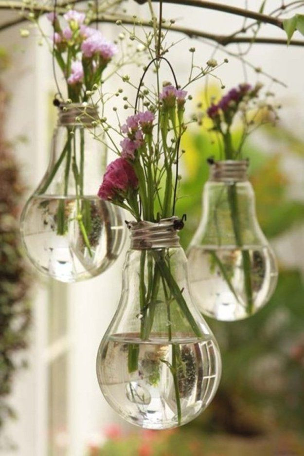Best ideas about DIY Craft Projects For Adults . Save or Pin 25 best Craft Ideas on Pinterest Now.