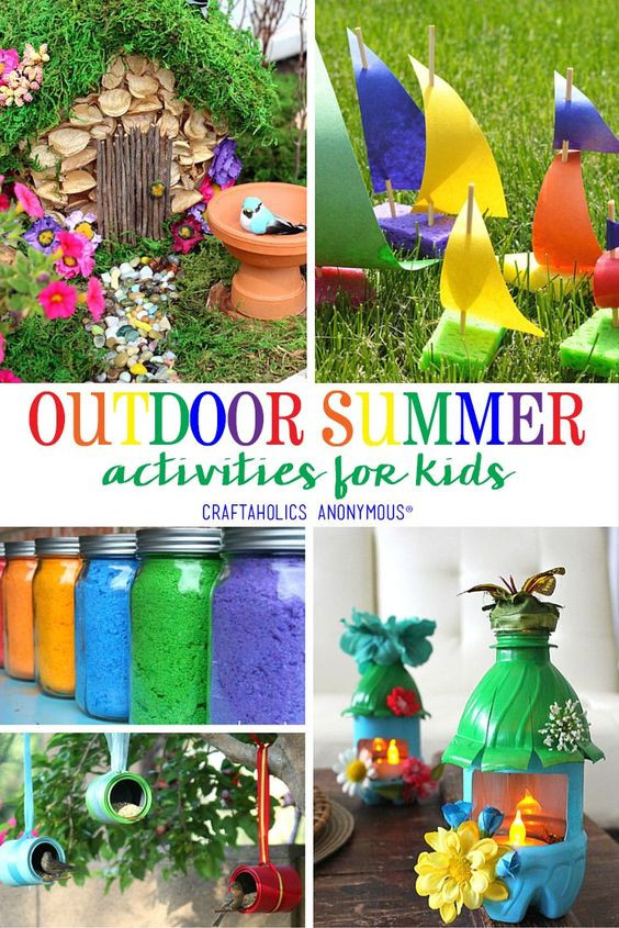 Best ideas about DIY Craft Projects For Adults . Save or Pin Pinterest • The world's catalog of ideas Now.