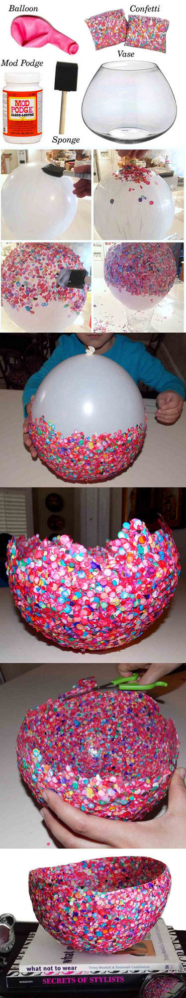 Best ideas about DIY Craft Projects For Adults . Save or Pin 11 Simple DIY Craft Ideas for Adults Snappy Now.