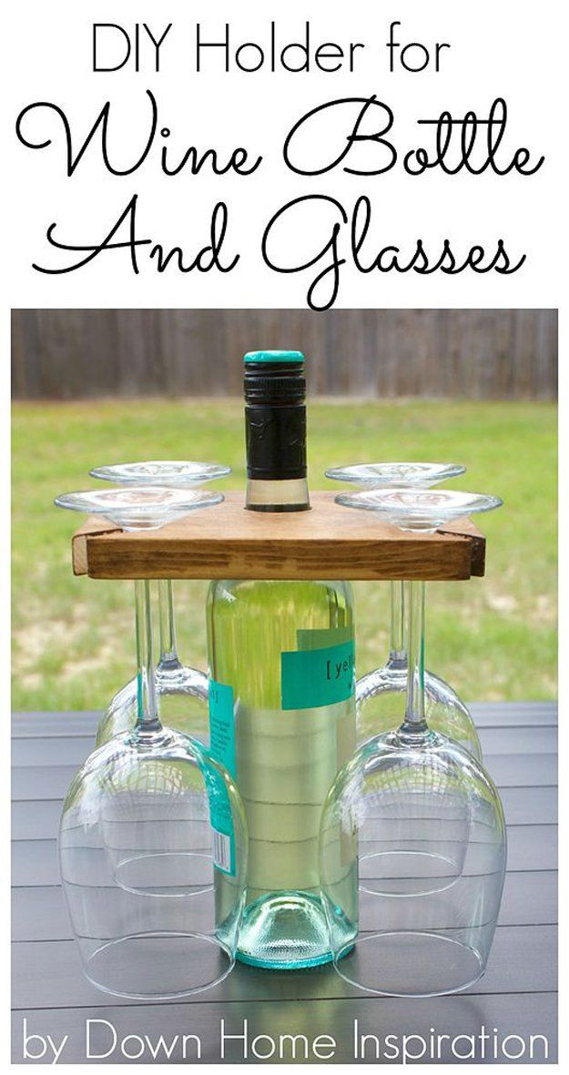Best ideas about DIY Craft Projects For Adults . Save or Pin 25 best ideas about Wood Crafts on Pinterest Now.