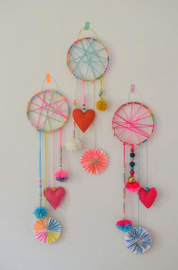 Best ideas about DIY Crafts For Kids . Save or Pin 25 best ideas about Arts and crafts on Pinterest Now.