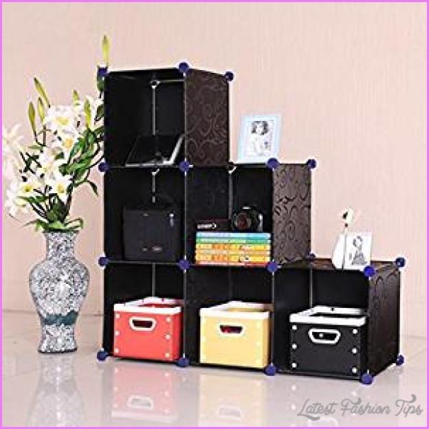 Best ideas about DIY Cube Organizer . Save or Pin Diy 6 cube organizer LatestFashionTips Now.