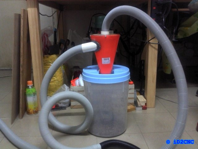 Best ideas about DIY Cyclone Dust Collector Plans . Save or Pin 301 Moved Permanently Now.