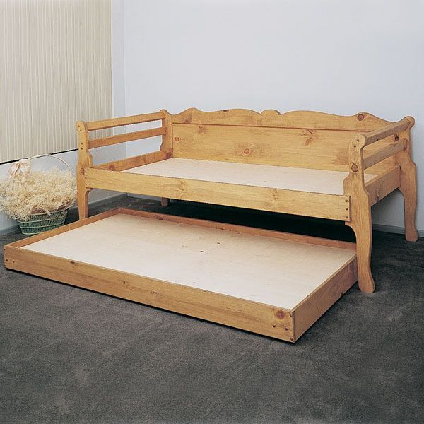 Best ideas about DIY Daybed Plans . Save or Pin 23 best DIY BEDS images on Pinterest Now.