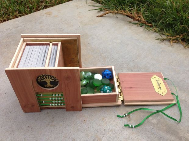 Best ideas about DIY Deck Box . Save or Pin 1000 ideas about Deck Box on Pinterest Now.